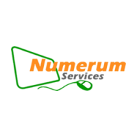 NumerumServices logo2.png