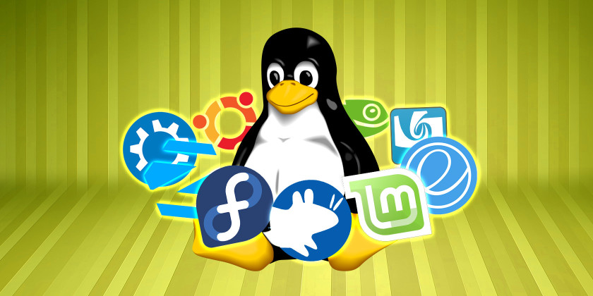 best-linux-distros-840x420